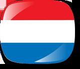 La Bergerie du Mas Delon nederlands